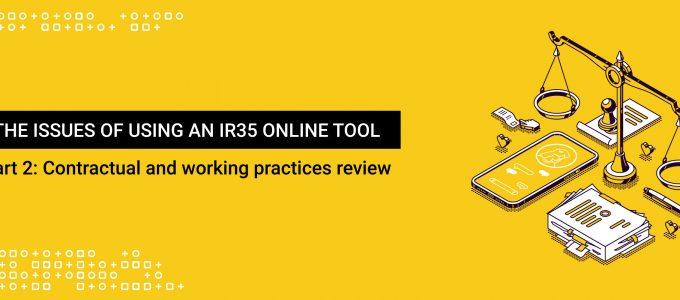 IR35-Online-tool-series---part-2
