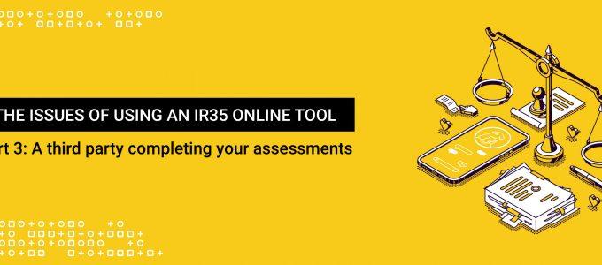 IR35-Online-tool-series---part-3