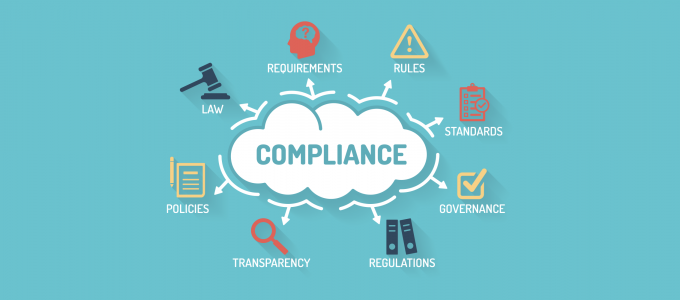Supply chain compliance - what this means for your business