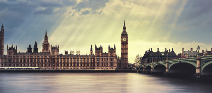 IR35 – Are the IR35 rules changing?
