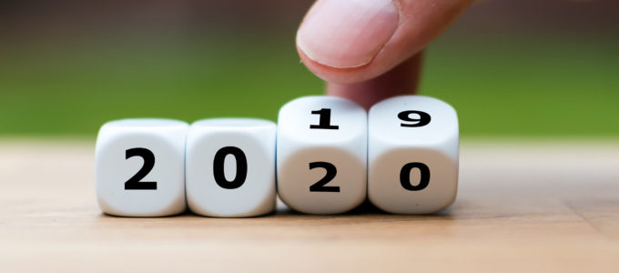 Are you ready for April 2020 The impact IR35 will have on Recruitment Agencies