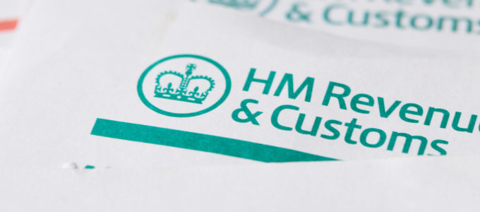 How reliable is the HMRC CEST Tool and what are the alternatives