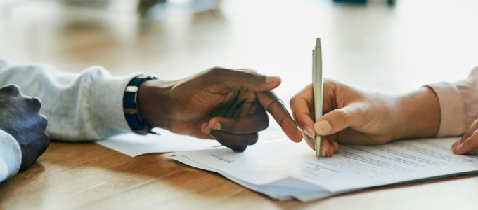 Why you should have separate contracts for each project to support IR35